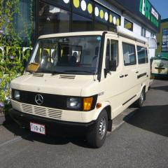 P1230122